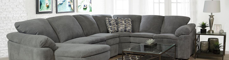 England Furniture In Gray Ga, Mobley Furniture Perry Ga