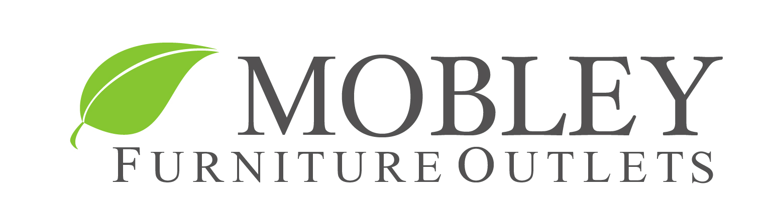 Mobley Furniture Logo